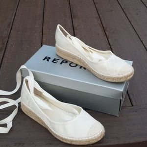 🥿🥿REPORT SHOES